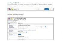 4_eBay_Anleitung_Doppelte_Geschenke_suchen_0