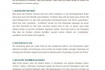 5_eBay_5_Tipps_für_die_Schatzsuche_bei_eBay