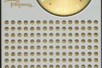 7.Regency-tr-1-transistor-radio