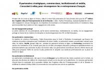8_partenaires_sassocient_a_ebay_pour_recompenser_les_e-entrepreneurs_francais