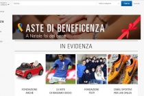 Aste di beneficenza_eBay_Visual_2_0
