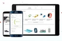 Bildmaterial_eBay4.0_App_Smartphone_Tablet_Android