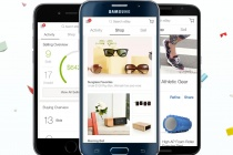 Bildmaterial_eBay4.0_App_Smartphone__Android