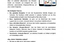 Infoblatt_eBay_4.0