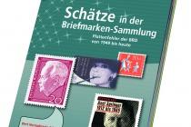 Katalog_Plattenfehler_der_BRD
