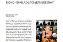 MG_bei_eBay_Haendler_Lamm-Pion
