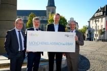 MG_bei_eBay_Heinemann_Schueckhaus_Zoll_Reiners