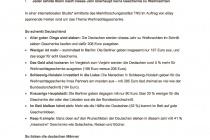 PM_eBay_TNS-Studie_Weihnachtsgeschenke_1