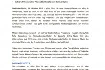 Presseinformation_NeueVersandflatrate_eBayPlus