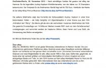 Presseinformation_eBay_Hepburn_Briefmarke_Ergebnis_20151130_