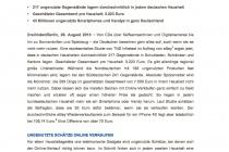 Presseinformation_eBay_TNS_Studie_UngenutzteGegenstaende_0