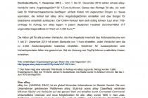 Pressemeldung_eBay_1-Euro-Auktion_20151201