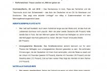 Pressemitteilung_eBay_Autostudie_Deutschland_20160728_0