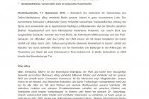 Pressemitteilung_eBay_Lichtinstallation_20Jahre