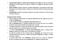 RegionaleFakten_eBay_TNS_Studie_UngenutzteGegenstaende_Nord_0