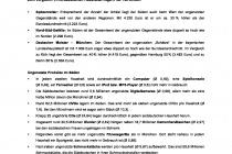 RegionaleFakten_eBay_TNS_Studie_UngenutzteGegenstaende_Sued_0