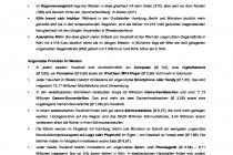 RegionaleFakten_eBay_TNS_Studie_UngenutzteGegenstaende_West_0