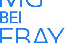 Schriftzug_MG-bei-eBay_kurz