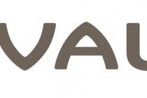 VAUDE_Logo_1