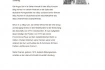 Vita_eBay_Stefan_Wenzel_DE