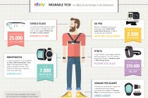 Wearable_Tech_Infografica