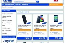 aetka-online-shop_ct-krotter_print