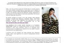alerte_media_-_vente_nasty_gal_sur_ebay
