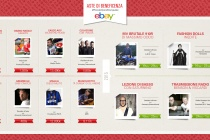 aste_Beneficenza_eBay_infografica_1
