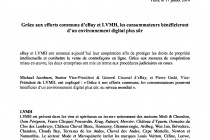communique_-_cooperation_lvmh__ebay_-_17.07.14