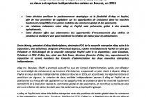 communique_-_ebay_inc._annonce_la_separation_debay_et_paypal_en_deux_so...