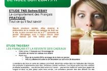 communique_de_presse_-_ebay_fr_-_la_revente_des_cadeaux_de_noel