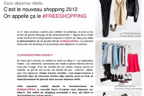 communique_de_presse_-_freeshopping_2012