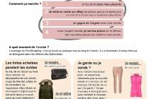 communique_de_presse_-_le_freeshopping_sur_ebay.fr__2