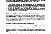 communique_de_presse_-_linternational_se_developpe_sur_ebay