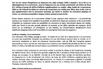 communique_de_presse_-_pour_ebay_le_deploiement_de_la_4g_va_accelerer_le_developpement_du_m-commerce