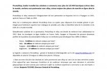 communique_de_presse_-_prestashop_renforce_son_partenariat_avec_ebay