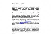 communique_de_presse_consu_-_lancement_ebay_collections