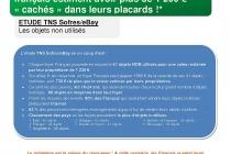 communique_de_presse_etude_tns_sofres_ebay