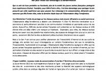 cp_ebay-terrafemina_-_social_commerce_et_gen_y_au_feminin