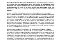 cp_ebay-terrafemina_femmes_seniors_-_20121128_vf