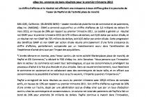 cp_ebay_-_resultats_financiers_q1_2012_