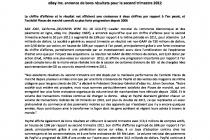 cp_ebay_-_resultats_financiers_q2_2012