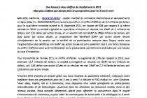 cp_ebay_-_resultats_financiers_q4_2011