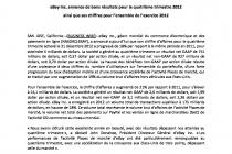 cp_ebay_-_resultats_financiers_q4_2012