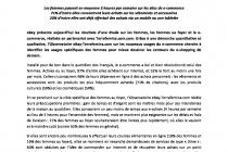 cp_ebay_et_terrafemina_lancent_l27observatoire_des_nouveaux_usages_du_e-commerce_version_corrigee_terrafemina