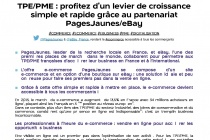 cp_pages_jaunes_ebay