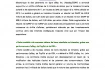 cp_resultats_financiers_ebay_q3