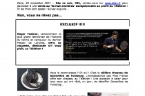 cp_telethon_ebay_web