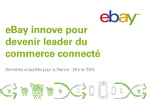 dernieres_actualites_ebay_france