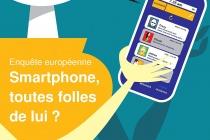 dossier_de_presse_-_smartphone_toutes_folles_de_lui